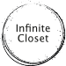 Infinite Closet - Color Analysis Meets Capsule Wardrobes